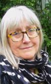 Andrée Kerstin