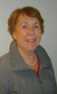 Larsson Christina