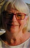 Karlsson Monica