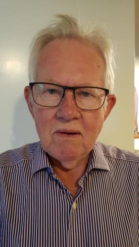 Andersson Nils-Göran